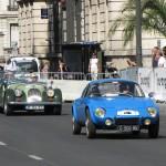 Grand-Prix-de-Tours-2014_Dimanche_75