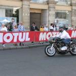Grand-Prix-de-Tours-2014_Dimanche_77