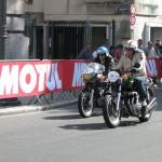 Grand-Prix-de-Tours-2014_Dimanche_81