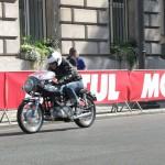 Grand-Prix-de-Tours-2014_Dimanche_82
