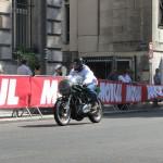 Grand-Prix-de-Tours-2014_Dimanche_83