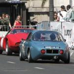 Grand-Prix-de-Tours-2014_Dimanche_86