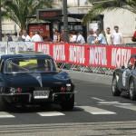 Grand-Prix-de-Tours-2014_Dimanche_88