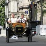 Grand-Prix-de-Tours-2014_Dimanche_89
