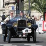 Grand-Prix-de-Tours-2014_Dimanche_90