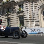 Grand-Prix-de-Tours-2014_Dimanche_91