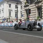 Grand-Prix-de-Tours-2014_Dimanche_94