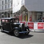 Grand-Prix-de-Tours-2014_Dimanche_97