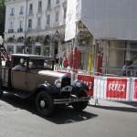 Grand-Prix-de-Tours-2014_Dimanche_98