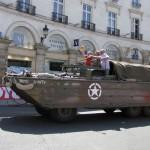Grand-Prix-de-Tours-2014_Dimanche_99
