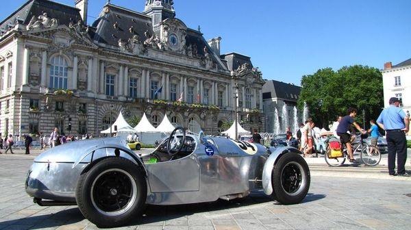 Grand-Prix-de-Tours-2014_Dimanche_Cooper-T21
