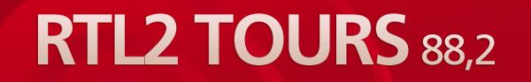 RTL2 Tours