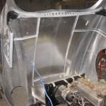 Triumph GT6 Lightweight
