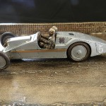 Voisin C6 Laboratoire - Grand Prix de Tours 1923