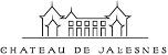 Château de Jalesnes