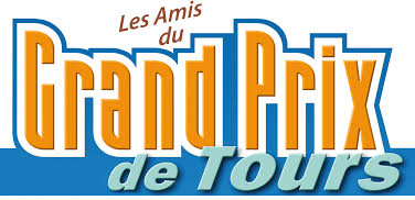Les Amis du Grand-Prix de Tours