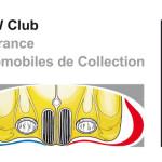 BMW Club de France