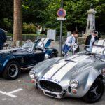 GPT2016_Rallye-Samedi_26062016_depart-10