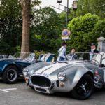 GPT2016_Rallye-Samedi_26062016_depart-11