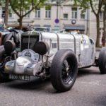 GPT2016_Rallye-Samedi_26062016_depart-12