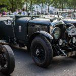 GPT2016_Rallye-Samedi_26062016_depart-15