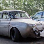 GPT2016_Rallye-Samedi_26062016_depart-18
