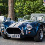 GPT2016_Rallye-Samedi_26062016_depart-19
