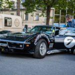 GPT2016_Rallye-Samedi_26062016_depart-23