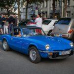 GPT2016_Rallye-Samedi_26062016_depart-27