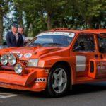 GPT2016_Rallye-Samedi_26062016_depart-29
