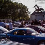GPT2016_Rallye-Samedi_26062016_depart-32