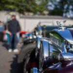 GPT2016_Rallye-Samedi_26062016_depart-33