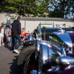 GPT2016_Rallye-Samedi_26062016_depart-34