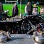 GPT2016_Rallye-Samedi_26062016_depart-36