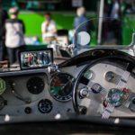GPT2016_Rallye-Samedi_26062016_depart-37