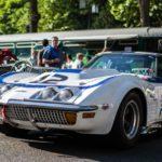GPT2016_Rallye-Samedi_26062016_depart-38