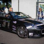 GPT2016_Rallye-Samedi_26062016_depart-39