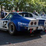 GPT2016_Rallye-Samedi_26062016_depart-41