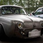 GPT2016_Rallye-Samedi_26062016_depart-8