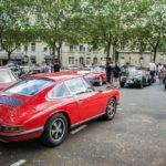 GPT2016_Rallye-Samedi_26062016_depart-9