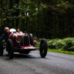 GPT2016_Rallye-Samedi_26062016_route-2