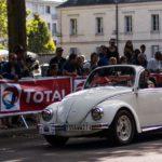 GPT2016_dimanche-matin-demonstrations_25062016_plateau-youngtimer-moderne-20