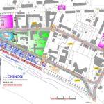 GPT2016_plan-general