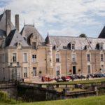 GPT2016_samedi-rallye_25062016_Chateau-Jalesnes-1