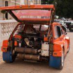 GPT2016_samedi-rallye_25062016_Chateau-Jalesnes-2