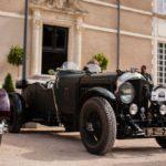 GPT2016_samedi-rallye_25062016_Chateau-Jalesnes-4