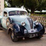GPT2016_samedi-rallye_25062016_Chateau-Jalesnes-7