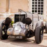 GPT2016_samedi-rallye_25062016_Chateau-Jalesnes-8