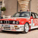 GPT2016_samedi-rallye_25062016_Chateau-Jalesnes-9