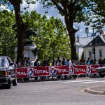 GPT2016_dimanche-matin-demonstrations_25062016_plateau-bmw-20